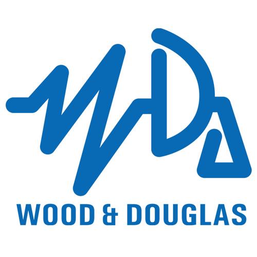 Wood&Douglas logo
