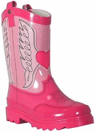 Western Chief Cowgirl Boots