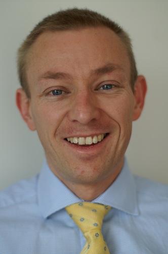 Peter Hopwood, Altis Consulting