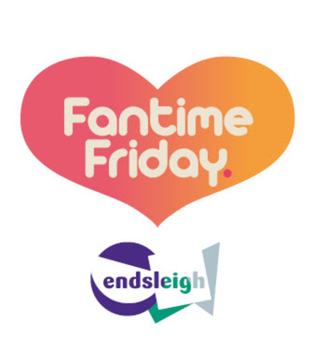 Endsleigh Insurance - Fantime Friday