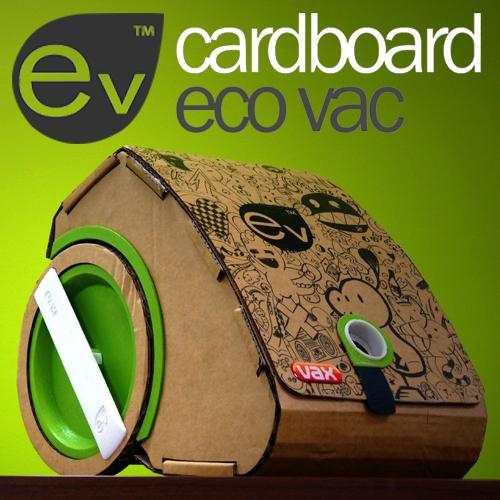 VaxUK's best-selling floorcare brand
