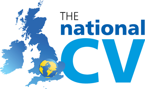 The National CV