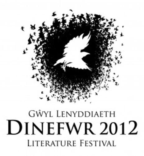 Dinefawr Literature Festival 2012
