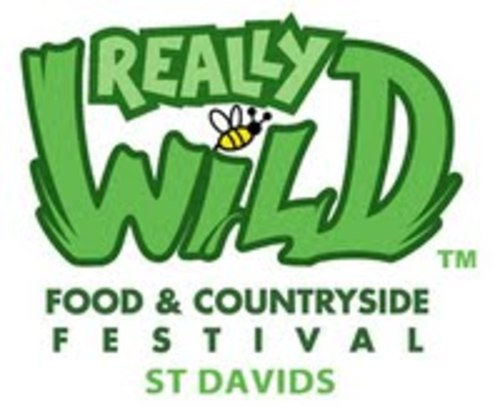 Really Wild Food & Countryside Festival