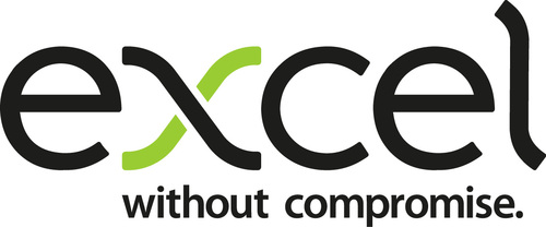 Excel Networking Solutions