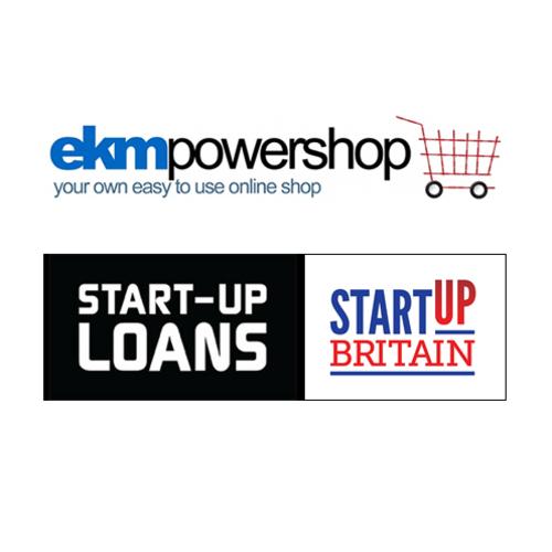 ekmPowershop.com helps startups