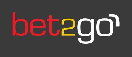 Bet2Go Mobile Sportsbetting