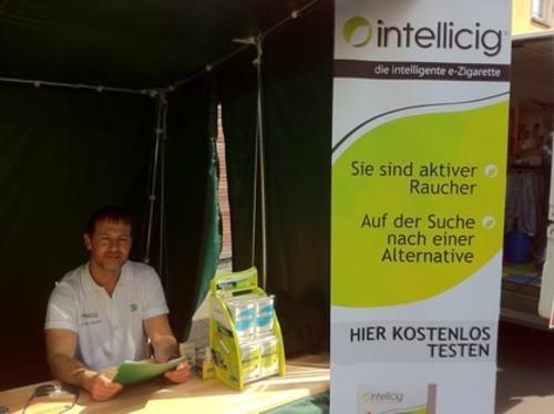 Intellicig Germany