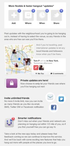 uberlife app