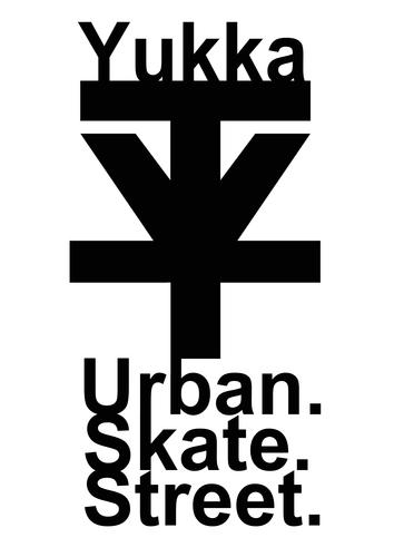 Yukka Logo