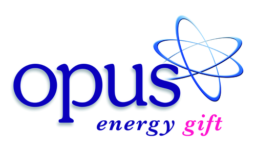 Opus Energy Gift £10k competition