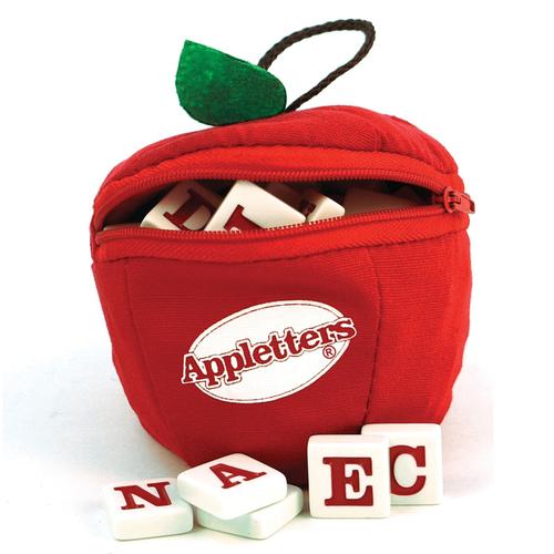 Appletters