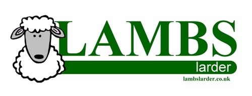 Lambs Larder