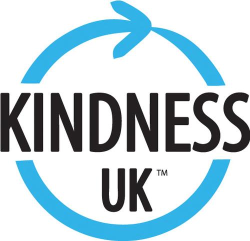 Kindness UK
