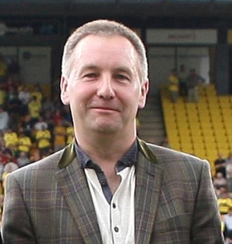 Phil Tweedie, Anglian Group