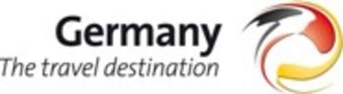 Germany The Travel Destination