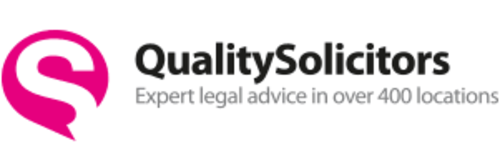 Quality Solicitors