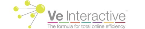 Ve Interactive - online efficiency