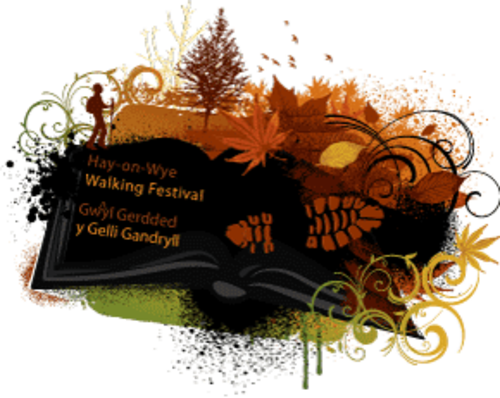 Hay Walking Festival