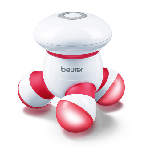 Beurer MG16 Mini Massager