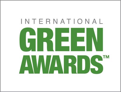 International Green Awards 2012