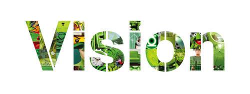 Vision Conference logo