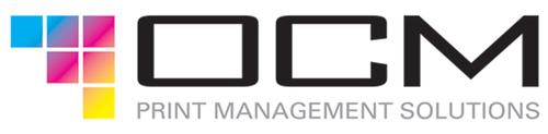 OCM International