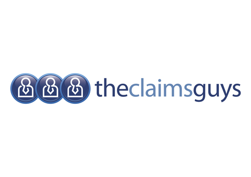 The Claims Guys adopt new QA technology