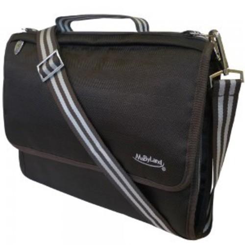 Baby Bag for Men