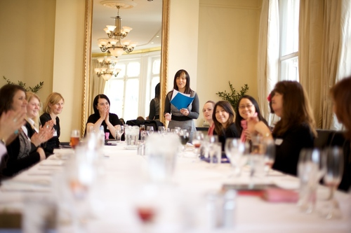 The Athena Network Chigwell Group