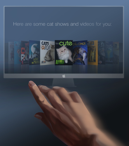 Apple TV Shows - MyVoucherCodes.co.uk