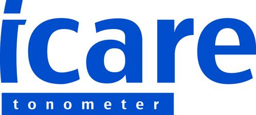 Icare Tonometer