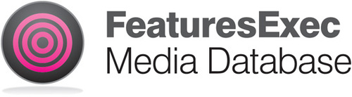FeaturesExec Media Database