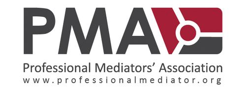 The Professional Mediators' Association