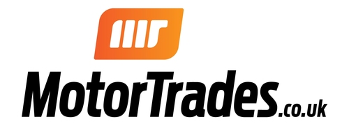 Motortrades; for everything motoring