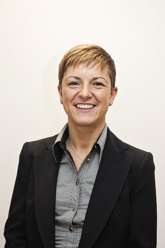 Miranda McLean