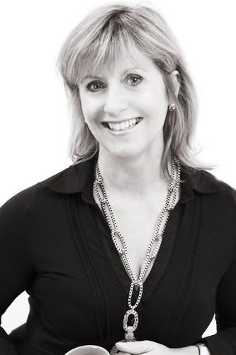 Carina Birt, Founder, Sarum PR
