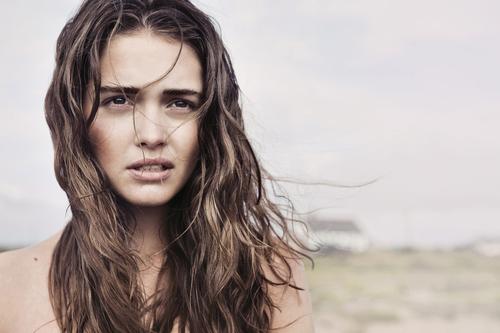 MOT Models campaign photography 2013