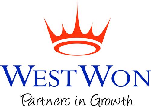 www.WestWon.co.uk