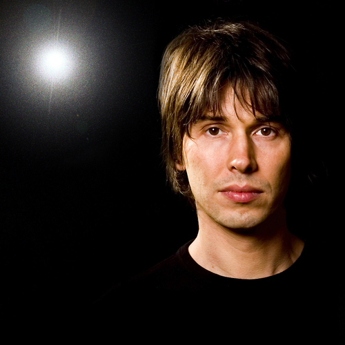 1000 Pupils to See Prof Brian Cox Live