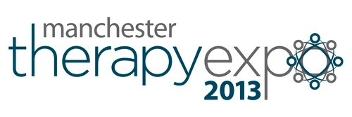 Therapy Expo logo