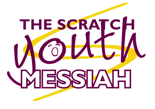 Scratch Youth Messiah