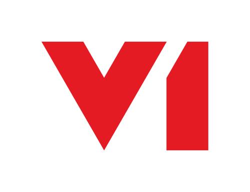 V1 Ltd