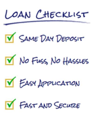 Purple Bridge Payday Loans