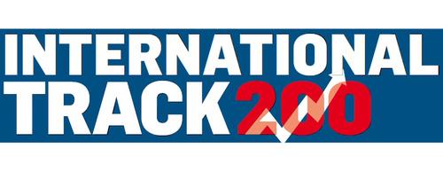 Sunday Times International Track 200