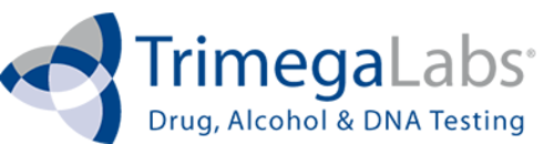 Trimega Labs Drug and Alcohol Analysis