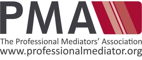 The Professional Mediators' Association