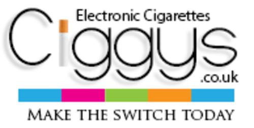 Ciggys Electronic Cigarettes