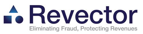 Revector logo