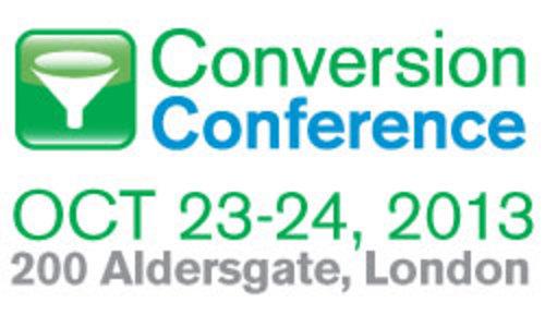 Conversion Conference